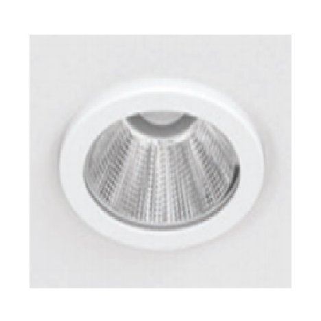 Spot PAN MINI LED Incastrat 20W